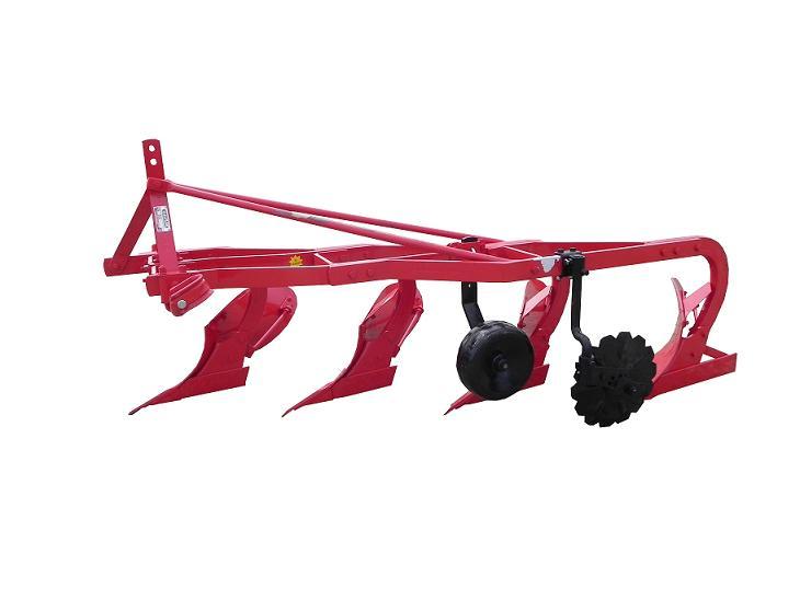 Plug standard cu 4 trupite (35cm)  SP-144