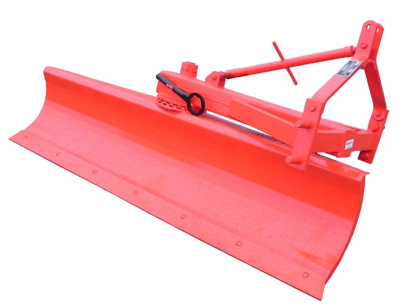 Lama-nivelator 240cm  KO9-240