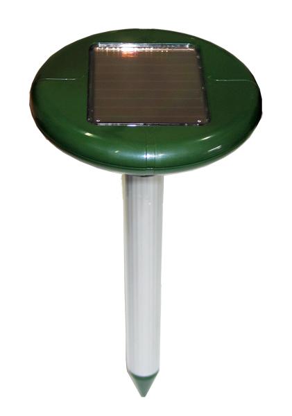 Dispozitiv de alungare cartita - solar