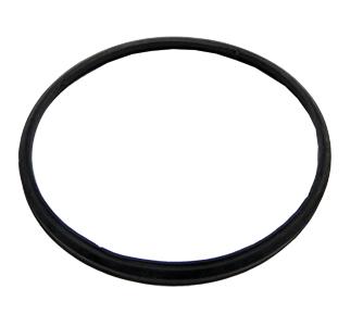 Garnitura colector oval
