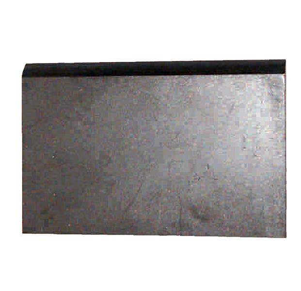Palet grafit-70 (AGR)